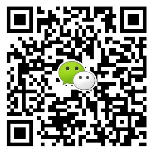 1580352695130308.jpg